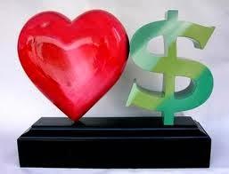 kisah cinta perempuan kaya dan lelaki miskin