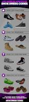 Shoe Dress Codes for LA Top Clubs