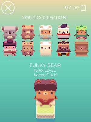 Alphabear%2BAPK Alphabear APK Apps