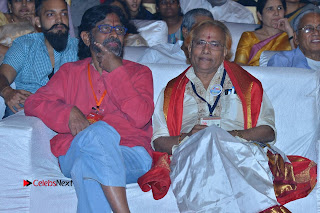 Om Namo Venkatesaya Telugu Movie Audio Launch Event Stills  0344.JPG
