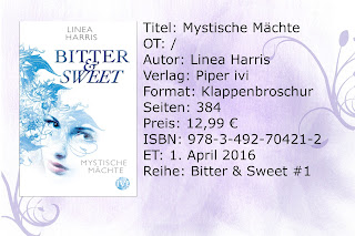 http://anni-chans-fantastic-books.blogspot.com/2016/04/rezension-mystische-machte-bitter-sweet.html