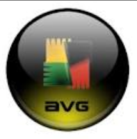 Download AVG Anti-Virus Free Edition 2015 Offline Installer