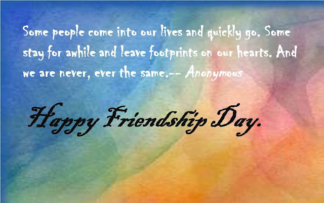 Happy-Friendship-Day-Quotes-with-Pictures