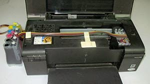 epson t1100 driver windows xp