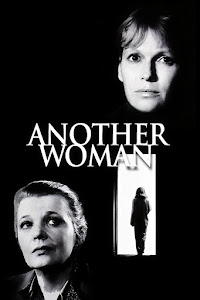 Another Woman Poster