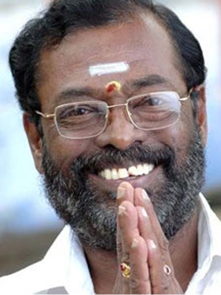 manivannan movie listmanivannan caste, manivannan p, manivannan wiki, manivannan death, manivannan movies, manivannan comedy, manivannan movie list, manivannan songs, manivannan gana songs, manivannan family photos, manivannan ias wiki, manivannan wife death, manivannan hits, manivannan mani, manivannan director caste, manivannan director movie list, manivannan son