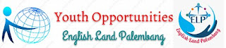 LOKER MENTOR BAHASA INGGRIS ENGLISH LAND PALEMBANG JULI 2020