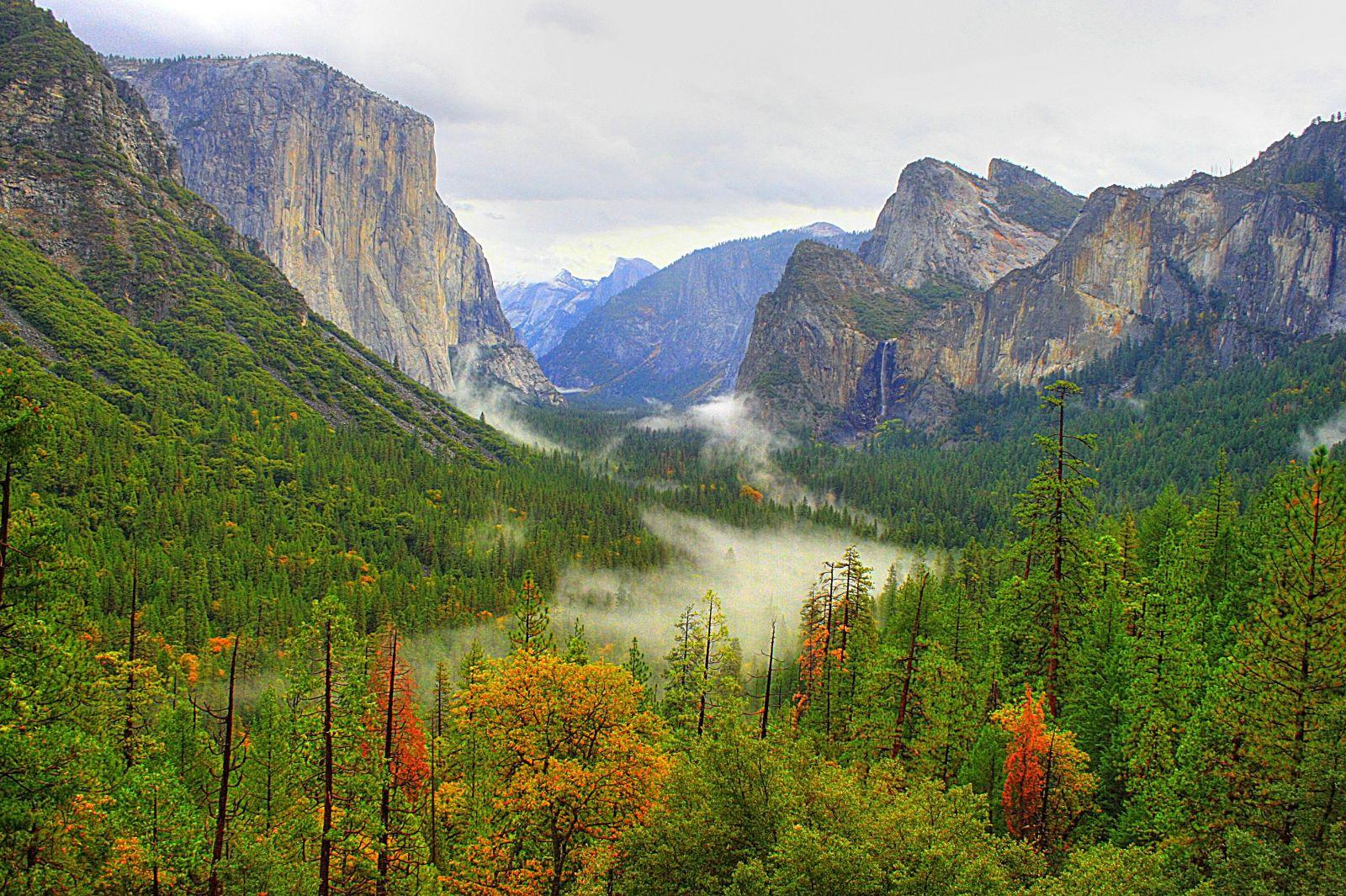 tudo novo terra de montes e vales
