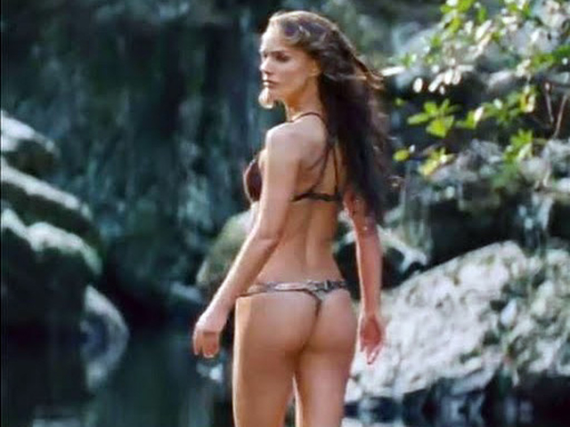 Natalie portman nude porn pics leaked, xxx sex photos