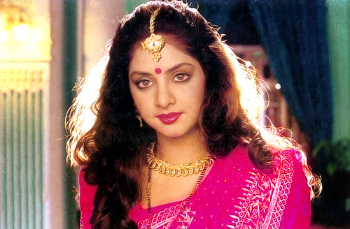 deewana movie divya bharti images