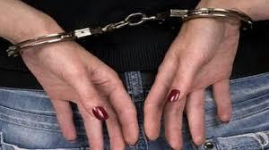Συνελήφθη Βουλγάρα στην Πρέβεζα με αρχαίο χάλκινο νόμισμα