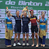 Lynette Hing: 3rd GC, Siong Hing Qualifies for Gran Fondo Worlds at Tour de Bintan
