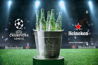UEFA Champions League Eutelsat 7A/7B Biss Key 1 May 2019
