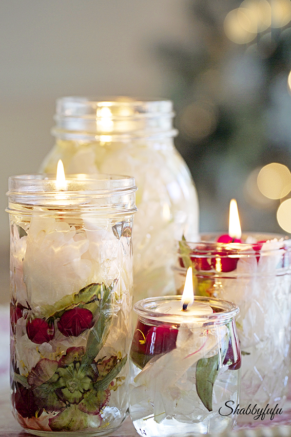 DIY-oil-lantern-pretty
