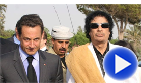 sarkozy for sale