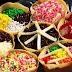 Berbagai Makanan Tradisional Nusantara
