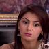 WTF Tanu-Nikhil Did To Pragya In Zee Tv's Kumkum Bhagya