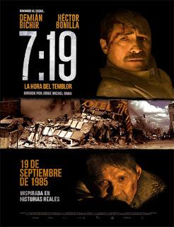 7:19, la hora del temblor (2016)