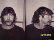 Sentner was a runner for Gambino gambling operation