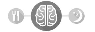 Consejos Sencillos Para Mejorar la Salud Cerebral
