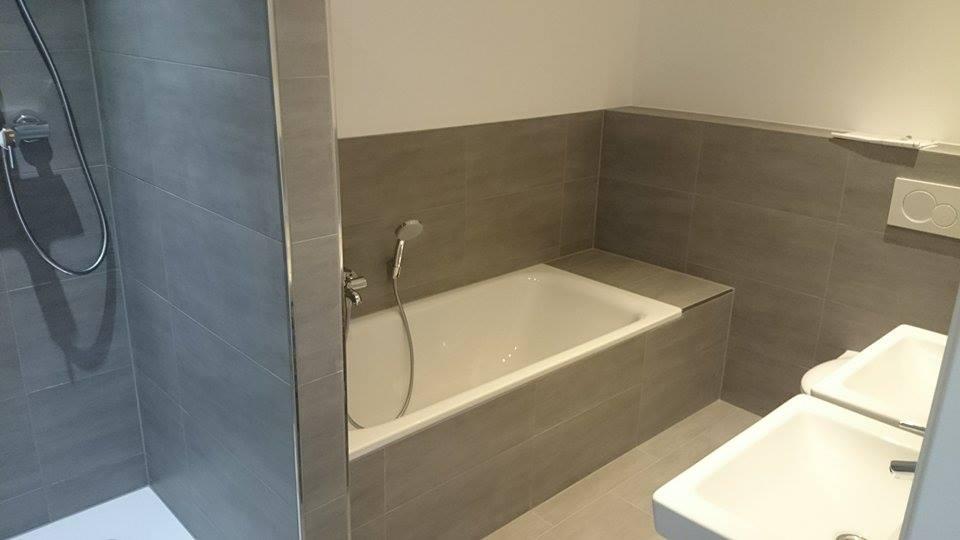 b der renovierungen fliesenleger mannheim neue b der im. Black Bedroom Furniture Sets. Home Design Ideas