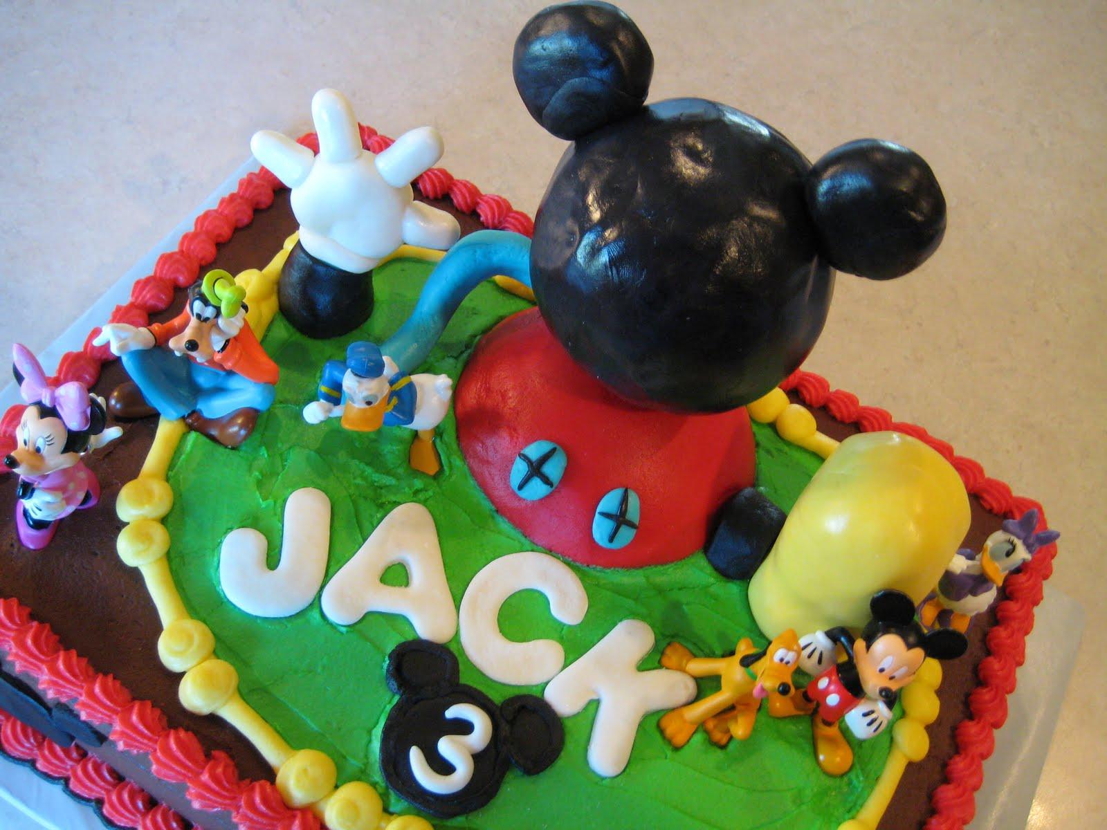 Birthday Cake House Arizona
