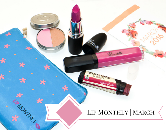 Lip_Monthly_March_ Lipstick_03