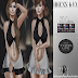 PETRY MODELS - DRESS KYZ / THIRDLIFE EXCLUSIVE GIFT