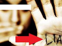 Tertipu! 10 Kebohongan Yang Entah Mengapa Kita Mempercayainya