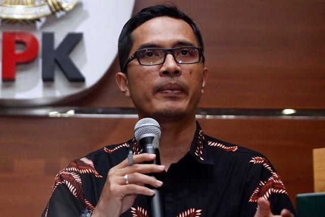 Kasus Bank Century, KPK 'Berkomitmen' Bakal Selesaikan