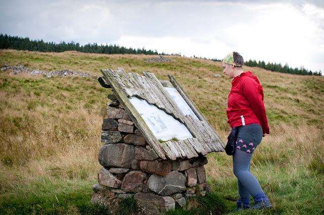 Rossal, Scotland
