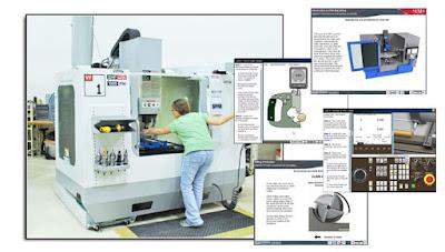 các lênh sử dụng trong gia công CNC