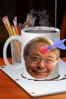 Buddy Baron. Director of Magic Stocking