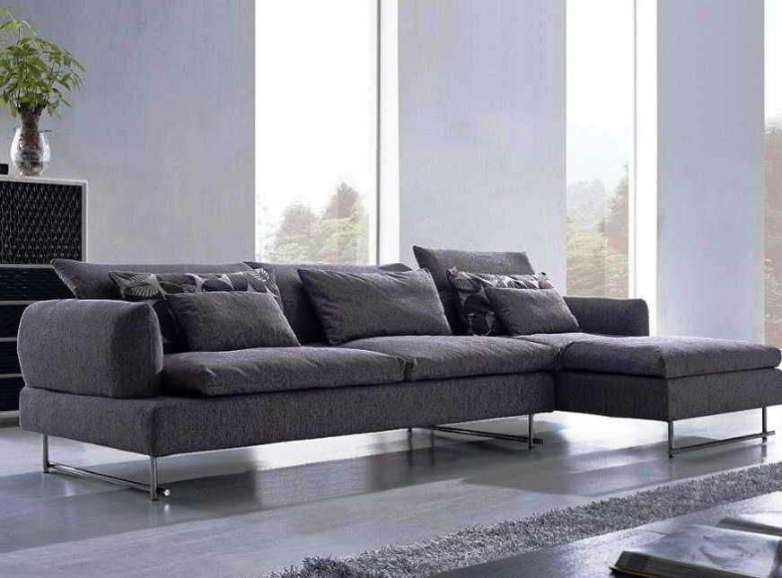Sofa Ruang Tamu Panjang