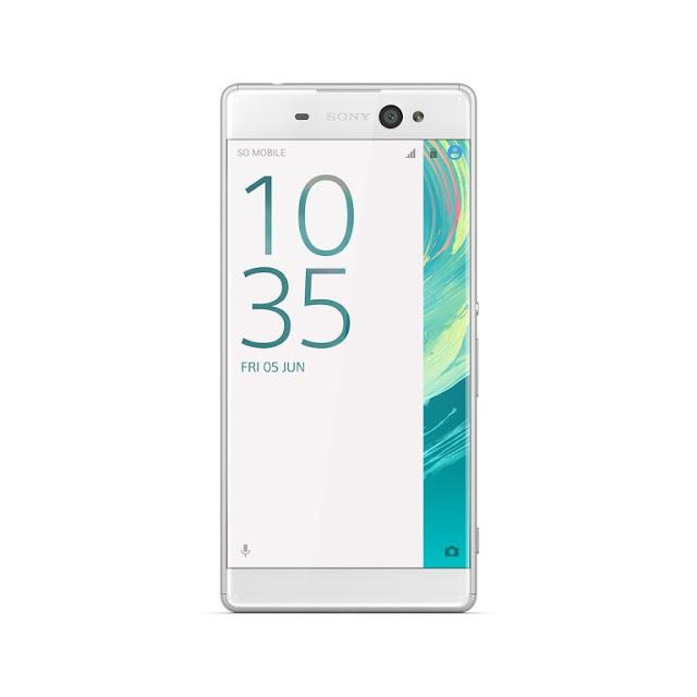 Sony Xperia XA Ultra Price in Nepal