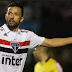 Ex-Paulista: Focado no título, Nenê faz cobrança aos jogadores