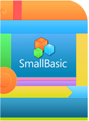 Microsoft Small Basic: An introduction to Programming