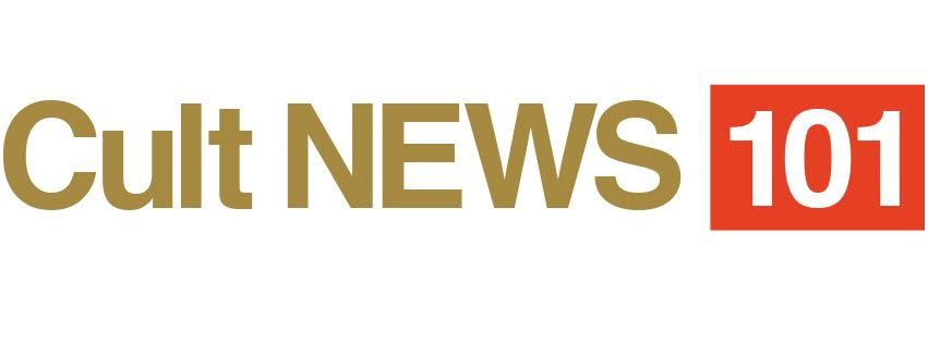 CultNEWS101 Articles: 8/16/2019