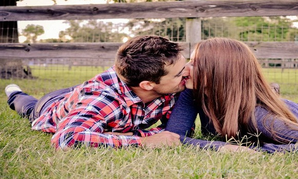Best 10 Signs Of Good Relationship