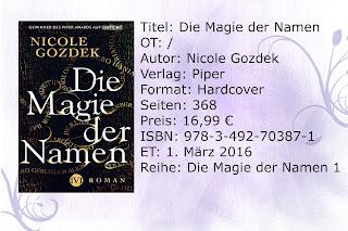 http://anni-chans-fantastic-books.blogspot.com/2016/03/rezension-die-magie-der-namen-von.html