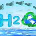 """Obilježimo """"SVJETSKI DAN VODA"""" - Ekološka akcija """" Čišćenje obale jezera Modrac"""