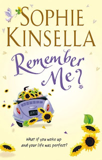 letmecrossover_blog_michele_mattos_book_remember_me_sophie_kinsella_car_yellow_cover_If_I_was_your_girl_meredith_russo_diverse_books_transgender_YA_romance_contemporary_made_you_up_francesca_zippa_every_door_a_doorway