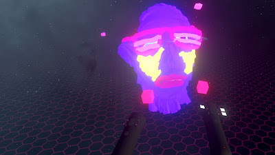Artpulse Game Screenshot 1