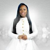 Grammy Nominee Jekalyn Carr Delivers a Message of Hope and Inspiration for any Situation