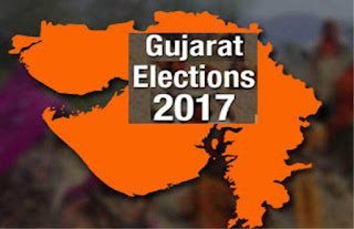 gujrat-exit-poll-give-bjp-edge