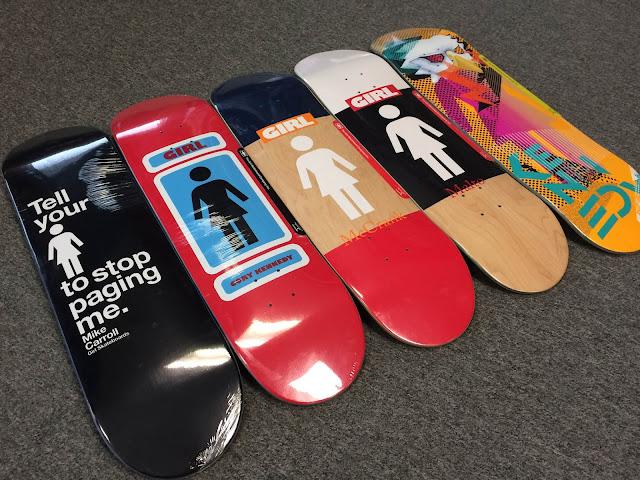 Active+Skateboards