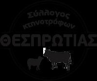 Θεσπρωτία: Μετακίνηση βοοτρόφων για θερινές βοσκές