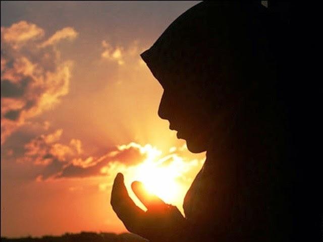 Meningkatkan Kualitas Sumberdata Umat Muslim
