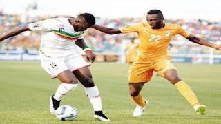 موعد مباراة ساحل العاج وجنوب إفريقيا الاثنين 24-06-2019 ضمن كأس الأمم الأفريقية والقنوات الناقلة