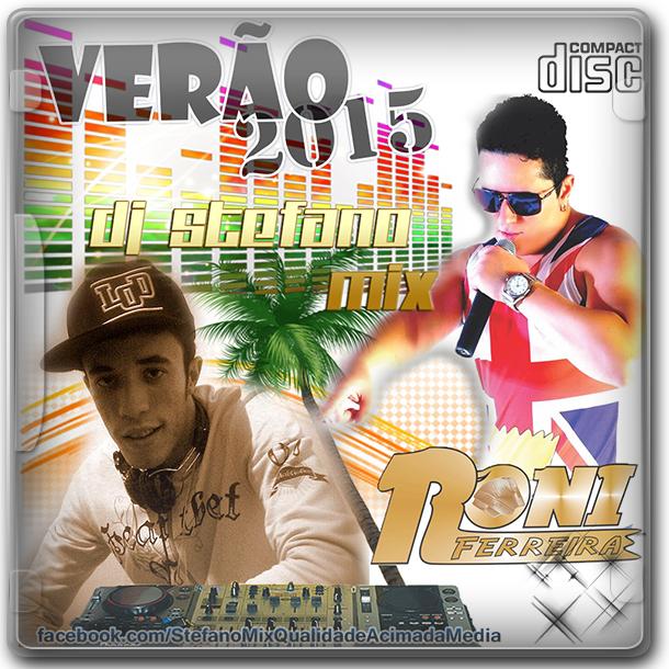 2012 REMIX CD BAIXAR ELETRONICO